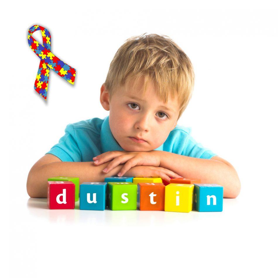 غربالگری آفلاین اتیسم برای کودکان ۲ تا ۵ سال