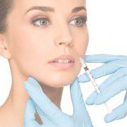 جراحی زیبایی سم بوتولینوم یا بوتاکس