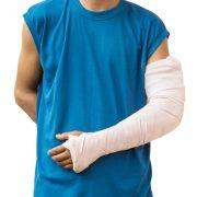 علائم ، انواع ، درمان و پیشگیری از شکستگی استخوان ها