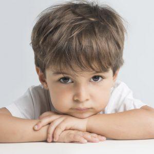 اصول تربیت جنسی کودکان