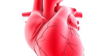 نارسایی احتقانی قلب