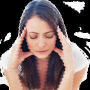 دلایل سنکوپ یا غش کردن