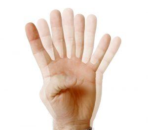 علل و درمان دوبینی چشم