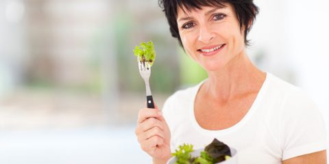 food-for-menopause