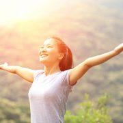 کاهش استرس با استفاده از ویتامینهای گروه B