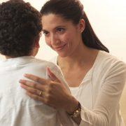 آموزش رفتار مودبانه به کودک