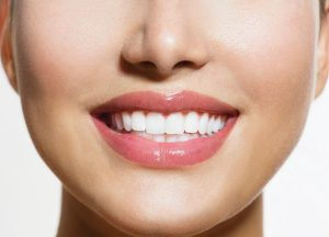 teeth-2