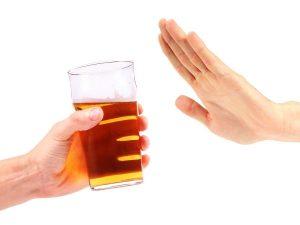 وابستگی (اعتیاد) به الکل ، عوارض و ترک مصرف آن