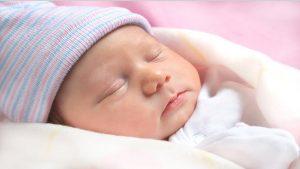 baby 5