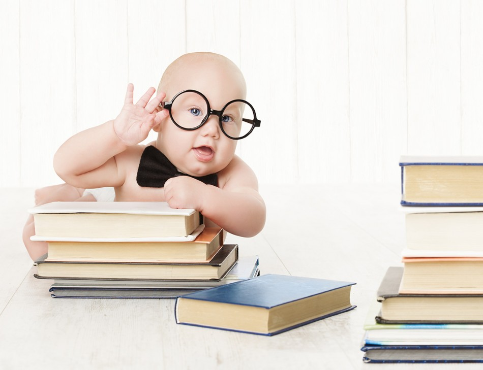 baby-book