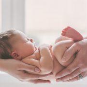 baby in hands 1