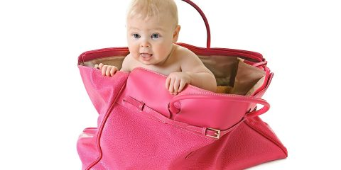 baby travel 1