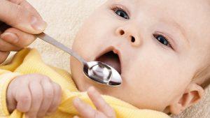 baby-vitamins