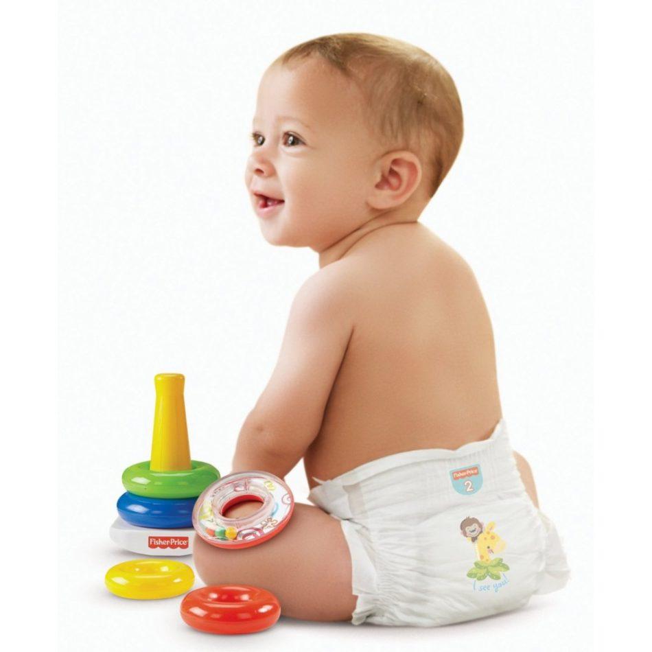 درمان خانگی اسهال و استفراغ در کودکان