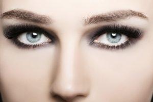 beautiful-eyes 2