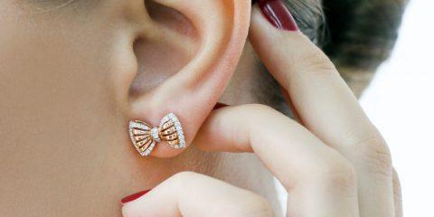 علل ایجاد و درمان های غده پشت گوش