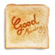 وعده صبحانه در نوجوانان