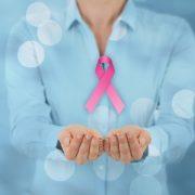 با کاهش وزن از سرطان سینه پیشگیری کنید