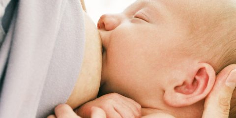 داروهای بی خطر در دوران شیردهی