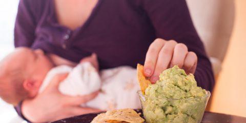 breastfeeding-snack-guacamole-recipe