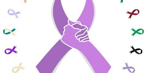 پیشگیری از سرطان ها