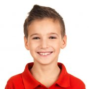 علت و درمان دندان قروچه کودکان