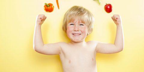 child food 3
