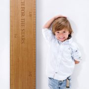 child-meter