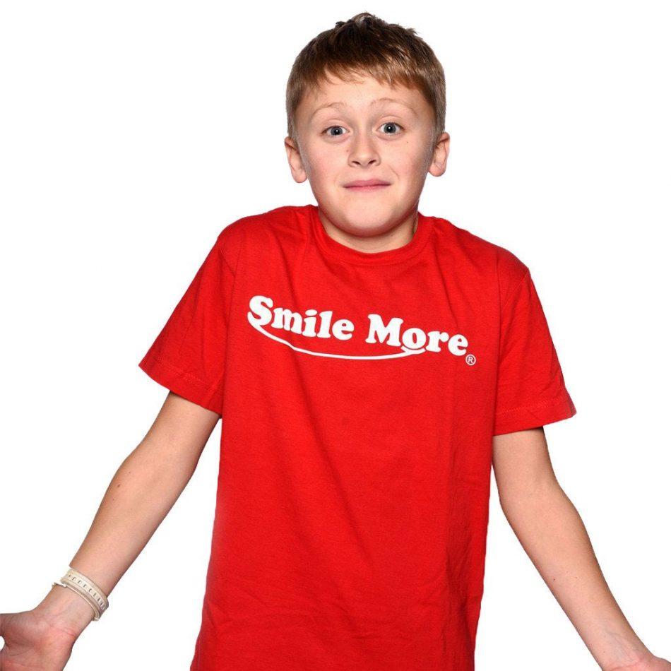 کاهش اضطراب در کودکان
