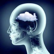 تعریف مغز مه آلود یا مه روانی و علل بروز آن از دید متخصصین