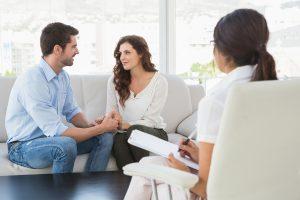 consultation 2