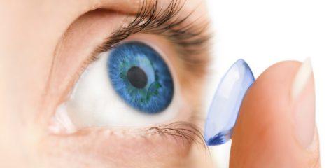 contact-lens-eye 1
