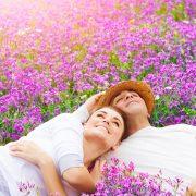 فرایند ازدواج و مراحل آن