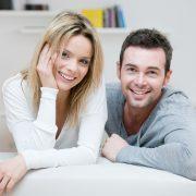 توصیه هایی در تداوم زندگی زناشویی