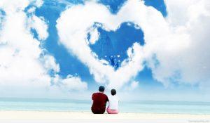 couple 7