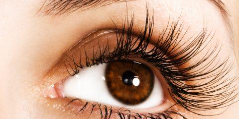 eye-1