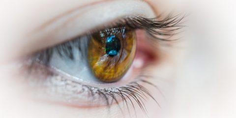 استفاده از لنز