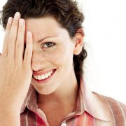 دودوئک چشم یا نیستاگموس ، انواع و تشخیص آن
