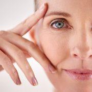 پیشگیری از عفونت چشم