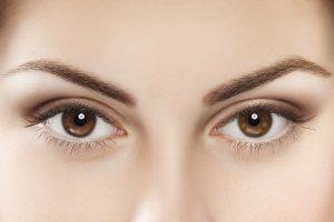 سیاهی دور چشم در اثر چه عللی ایجاد می شود؟