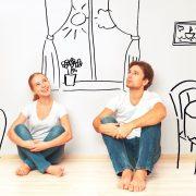 مدیریت ارتباط با خانواده همسر