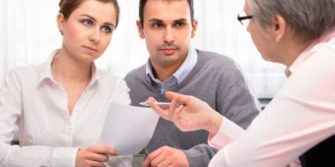 لزوم مشاوره ازدواج در رابطه با شغل همسر