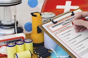 اقدامات ضروری پیش از وقوع زلزله + نشانه هایی برای پیش بینی وقوع زلزله
