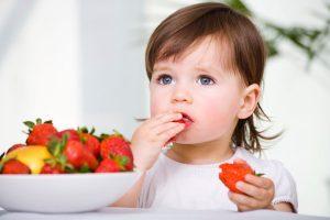 food-habits-for-kids