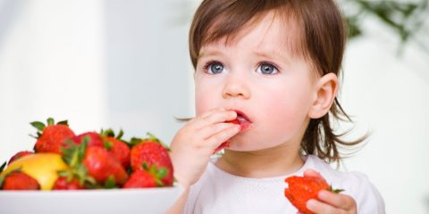food-habits-for-kids