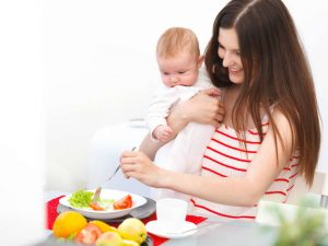 food-to-eat-while-breastfeeding