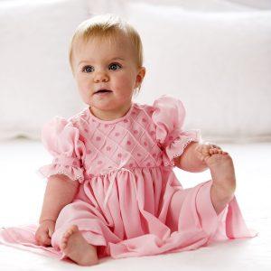 girl baby 2