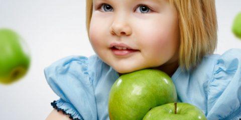 مصرف صبحانه در کودکان