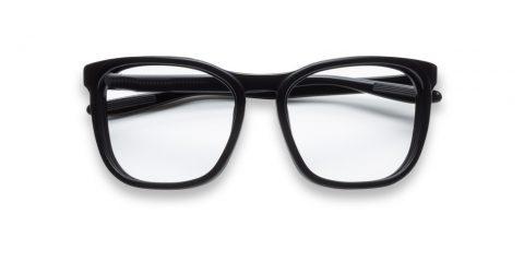 علل و درمان نزدیک بینی