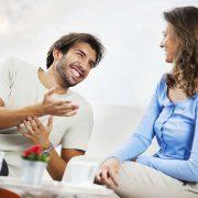 نقش عوامل جسمانی و ژنتیکی در ازدواج